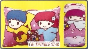 grosir murah Balmut Twinkle Star